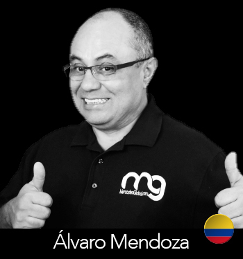 ALVARO_MENDOZA_carlos_fernandez-1.jpg