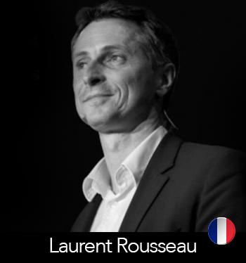Laurent-Rousseau_carlos_fernandez.jpg