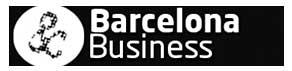 barcelona-business.jpg