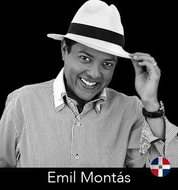 emil_montas_carlos_fernandez-1.jpg