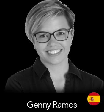 geny_ramos_carlos_fernandez.jpg