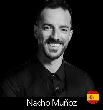 nacho_muñoz_carlos_fernandez-1.jpg