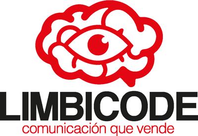 limbicode_logo
